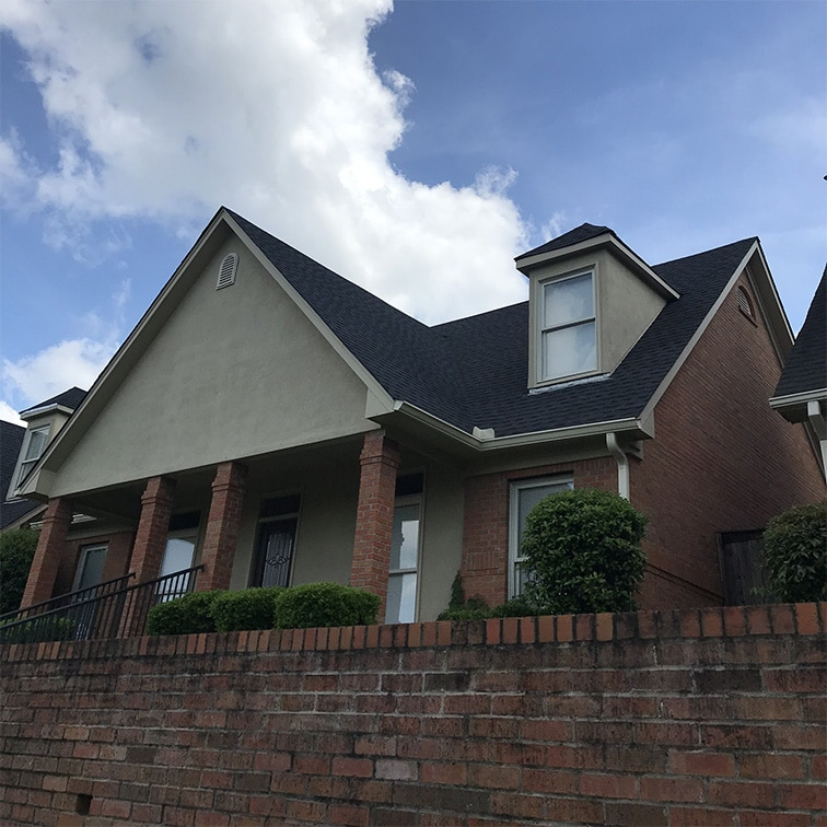 jackson ms roofing